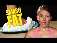 13 Hefty Facts About How You Actually Lose Weight Weight Loss Video, Weight Loss Tips, Lose Weight, Lose 100 Pounds, 5 Pounds, Low Fat Diets, Fitness Nutrition, Weight Loss Motivation, Food For Thought