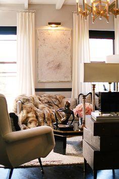 Ryan Korban shares his 5 favorite rooms here.