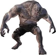 monster creature에 대한 이미지 검색결과