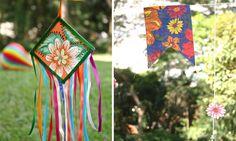 Mais no especial Festa Junina :) http://abr.io/2IJh
