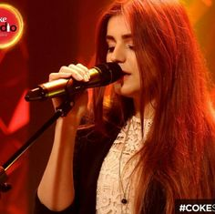She is Back with #CokeStudio Season 10! Can't Wait To Hear Momina Mustehsan Again! ❤ #Beautiful #MominaMustehsan #Music #TheGirl #CokeStudio #BackAgain #Season10 #MostPopularSinger #PakistaniCelebrities