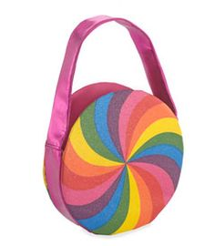 Treat bag for Vanellope Von Schweetz Candy Costumes, Halloween Costumes, Vanellope Von Schweetz, Halloween Rocks, Sugar Rush, Treat Bags, Bean Bag Chair, Treats, Birthday