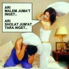 Jangan lupa nanti siang... Ms Gs, Just Smile, Printer, Comedy, Motivational Quotes, Funny Pictures, Stress, Lol, Humor