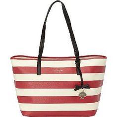 http://truelightcollection.com/ . womens designer handbags sale #women's handbags on sale  women's designer handbags