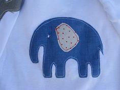 diddle dumpling: baby crafts