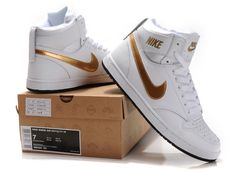 NIKE DUNK SB925 high-top shoes 366490-191 female models