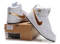 NIKE DUNK SB925 high-top shoes 366490-191 female models