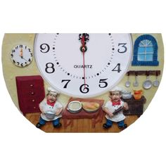 Bucataria este sufletul oricarei case. Va oferim o gama rafinata de accesorii: prosoape, cosulete paine, saculeti textile personalizate, borcane si castroane, manusi, servete, sorturi, covorase bucatarie, ceasuri de bucatarie si alte accesorii de bucatarie. Ne gasiti pe http://www.casa-alessia.ro/bucatarie
