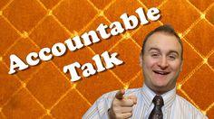 How to use Accountable Talk - TeachLikeThis 5th Grade Classroom, Classroom Setup, Kindergarten Literacy, Teaching Math, Accountable Talk, Teacher Evaluation, 4th Grade Reading, School Videos, Second Grade