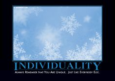 Individuality from Despair, Inc.