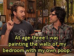 Rhetts genius emerged later in life. Poop Picasso - Genius Meme - Rhetts genius emerged later in life. Poop Picasso The post Rhetts genius emerged later in life. Poop Picasso appeared first on Gag Dad. Memes Humor, Funny Memes, Hilarious, Good Mythical Morning, Funny Baby Quotes, Funny Baby Pictures, Funny Good Morning Memes, Funny People Quotes, Funny Text Fails