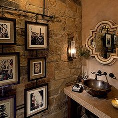 interior design orange county - 1000+ images about uscan Ideas - lemens on Pinterest uscan ...