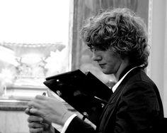 JacopoTaddei - sassofono