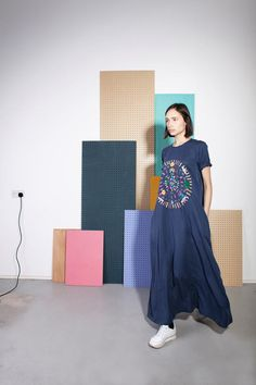 LF Markey Is For The Creative And Practical Woman