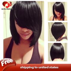 hair styles red argjentina ramosaj most beautiful albanian 7802 | 1d04b5d7802cb0cb75203fe96ef6742a hair short bobs short bob hairstyles