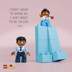 #LEGO #Duplo #LEGODuplo #EverythingIsAwesome #MashupMadness #CombineYourLEGO #UpgradeYourLEGO #BuildSomethingSuper #Lila