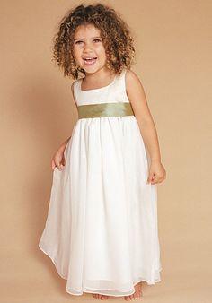 flowergirl #dress #kids #wedding