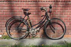 Terrot 1914 na Bike-forum. Old Bikes, Vintage Bicycles, Vehicles, Girls, Old Motorcycles, Toddler Girls, Daughters, Maids, Car