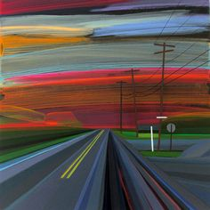 follow-the-colours-paisagens-technicolor-Grant-Haffner-09.jpg (620×620)