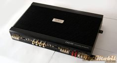 Power Cubig CA4100 : Desain Ideal, Pakai IC American Texas Instrument #info #BosMobil