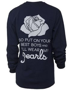 Want this one so bad!