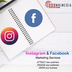 Most Popular Social Media, Advertising, Ads, Facebook Marketing, Growing Your Business, Platforms, Followers, Promotion, Waiting