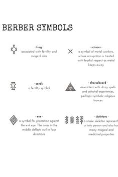 berber symbols what does it mean what it is weaved in my moroccan vintage berber rug