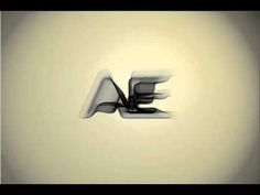 Create an Ethereal Morphing Letter Canvas - Tuts+ 3D & Motion Graphics Tutorial