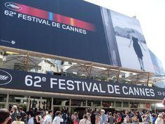 Cinema from Venezuela en el Marché du film del Festival de Cannes