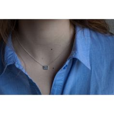 collier-ras-de-cour-avec-plaquette-love-tra-12313985-img-1697-41492-6438e_570x0
