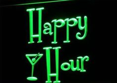 Need a stress buster? Join us at Newport Beach on July 31 for OC Tech #HappyHour meetup.