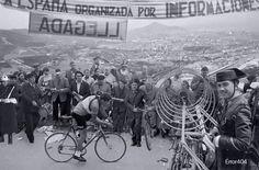 Vuelta ciclista a Bilbao - imbecil.com - La imbecilidad es un grado Bilbao, Ferris Wheel, Fair Grounds, Travel, Degree Of A Polynomial, Cities, Viajes, Traveling, Tourism