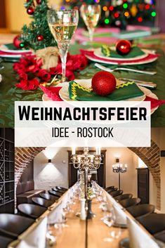 Weihnachtsfeier Deko Ideen.Die 37 Besten Bilder Von Inspiration Weihnachtsfeier Locations In