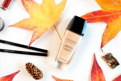 Not so addicted to Beauty: Mis favoritos de otoño 2015: maquillaje