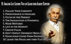 Google Image Result for http://images.elephantjournal.com/wp-content/uploads/2013/01/10-amazing-life-lessons-you-can-learn-from-Albert-Einst...