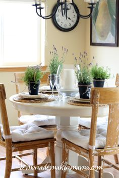 62 Best Guests - Table settings Ideas and Hints images  4b3a38a846