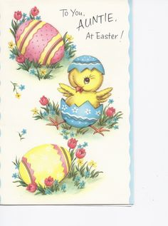 Pin By Psprint On Hoppy Easter Greeting Card Designs