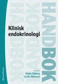 """Boken """"Klinisk endokrinologi"""" erbjuder läkare bättre möjligheter att hjälpa hypotyreospatienter"""