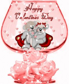 Valentine's Day Quotes : QUOTATION - Image : Quotes Of the day - Description Happy+Valentine's+Day Sharing is Power - Don't forget to share this quote Valentines Day Sayings, Happy Valentines Day Sister, Valentines Day Bears, Happy Valentines Day Images, Valentines Day Greetings, Valentines Day Dinner, Love Valentines, Valentine Heart, Valentine's Day Quotes