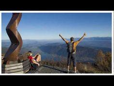 Alpe Adria Trail - http://www.kirchleitn.com
