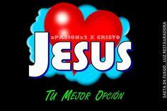 Imagenes de bendición #Apasiona2XCristo #A2XC