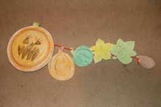 pumpkin lifecycle - Re-pinned by #PediaStaff.  Visit http://ht.ly/63sNt for all our pediatric therapy pins