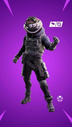 Epic Games Fortnite, Best Games, Video Game Characters, Fantasy Characters, Llama Arts, Beast Creature, Best Gaming Wallpapers, Video Game Rooms, Battle Royale Game
