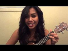 ▶ Summer Vibe- Walk Off the Earth (Cover) - YouTube
