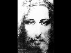 Салль С А    о Христе и Православии