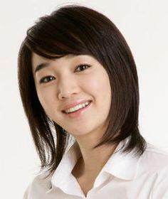 Park Soo Ae Korean Actresses, Actors & Actresses, Actress Name List, Drama Movies, Kpop Girls, Hairstyle, Park, Beautiful, Dramas