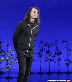 Dear Theater Lovers, Today is going to be a bittersweet and emotional day as . Tony nominee Mike Faist departs the cast of the Tony and Grammy winning smash hit Dear Evan Hansen. Theatre Nerds, Musical Theatre, Dear Evan Hansen Musical, Dear Evan Hansen Connor, Dear Evan Hansen Fanart, Evan And Connor, Dear Even Hansen, Connor Murphy, Ben Platt