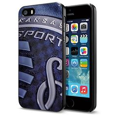 Soccer MLS Sporting Kansas City SOCCER FOOTBALL CLUB , Cool iPhone 5 5s Smartphone Case Cover Phoneaholic http://www.amazon.com/dp/B00U3VKNXU/ref=cm_sw_r_pi_dp_IO8lvb0HGCY5Z
