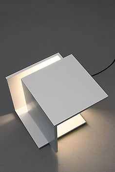 l-e-m-i-n-i-m-a-l-i-s-m-e:  Minimalist Design Space Light Furniture | Rg Home Design
