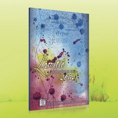 My last book done with my daughter-in-love! Word Of God, To My Daughter, Ann, Creations, Bible, Faith, Books, Biblia, Livros